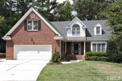 Photo of 3021 Dunkirk Drive, Raleigh, NC 27613 (MLS # 2156822)
