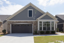Photo of 113 Pinot Court, Chapel Hill, NC 27517 (MLS # 2156949)