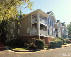 Photo of 933 Springfork Drive , 631, Cary, NC 27513 (MLS # 2157098)