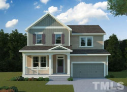 Photo of 473 Old Piedmont Circle, Chapel Hill, NC 27516 (MLS # 2157115)