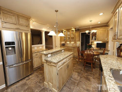 Photo of 5214 Pickford Place, Durham, NC 27703 (MLS # 2157225)