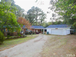 Photo of 6821 Rebecca Circle, Cary, NC 27512-6843 (MLS # 2157241)