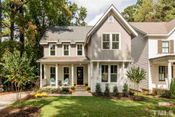 Photo of 3602 Phyllis Drive, Raleigh, NC 27607 (MLS # 2157285)