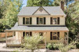 Photo of 1338 Cedar Branch Court, Wake Forest, NC 27587 (MLS # 2157306)