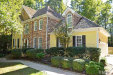 Photo of 1566 Crenshaw Point, Wake Forest, NC 27587 (MLS # 2157311)