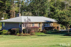 Photo of 1210 Ford Road, Chapel Hill, NC 27516 (MLS # 2157322)