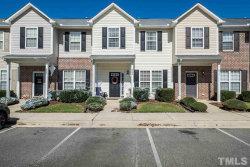 Photo of 6009 San Marcos Way, Raleigh, NC 27616 (MLS # 2157380)
