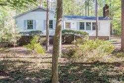 Photo of 413 Merwin Road, Raleigh, NC 27606-2638 (MLS # 2157438)