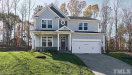 Photo of 83 W Calvert Court, Clayton, NC 27527 (MLS # 2157515)
