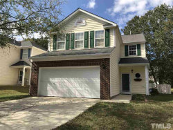 Photo of 272 Inkster Cove, Raleigh, NC 27603-7668 (MLS # 2157524)