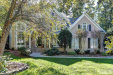 Photo of 203 Schubauer Drive, Cary, NC 27513-1772 (MLS # 2158518)