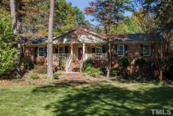 Photo of 4020 Brewster Drive, Raleigh, NC 27606 (MLS # 2160599)