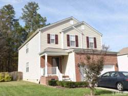 Photo of 1205 Shining Water Lane, Creedmoor, NC 27522 (MLS # 2161095)