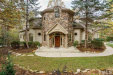 Photo of 11020 Governors Drive, Chapel Hill, NC 27517 (MLS # 2161123)