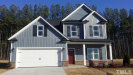 Photo of 207 Porter Hill Drive, Youngsville, NC 27596 (MLS # 2161246)