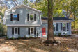 Photo of 1209 Pond Street, Cary, NC 27511 (MLS # 2161301)