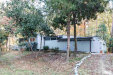 Photo of 3539 Rugby Road, Durham, NC 27707 (MLS # 2161471)