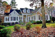 Photo of 5341 Mill Dam Road, Wake Forest, NC 27587 (MLS # 2161495)