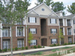 Photo of 2321 Oldgate Drive , 107, Raleigh, NC 27604 (MLS # 2161532)