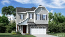 Photo of 1021 Canyon Shadows Court, Cary, NC 27519 (MLS # 2161549)