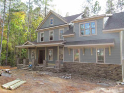 Photo of 1190 Rogers Farm Road, Wake Forest, NC 27587 (MLS # 2161583)