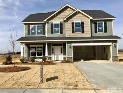Photo of 127 National Drive, Clayton, NC 27527 (MLS # 2161589)
