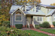 Photo of 104 Loch Bend Lane, Cary, NC 27518 (MLS # 2161635)