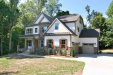 Photo of 5308 Burcliff Place, Raleigh, NC 27612 (MLS # 2161642)