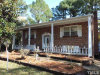 Photo of 3615 Suffolk Street, Durham, NC 27707 (MLS # 2161978)