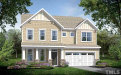 Photo of 112 Wyaston Court , Lot 9, Cary, NC 27519 (MLS # 2162034)