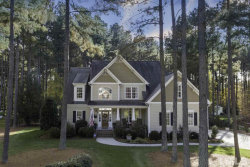 Photo of 120 River Watch Lane, Youngsville, NC 27596 (MLS # 2162092)