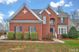 Photo of 401 Leinbach Court, Cary, NC 27513 (MLS # 2162269)