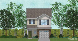 Photo of 155 Cranes Nest Drive , 127, Youngsville, NC 27525 (MLS # 2162461)