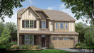 Photo of 429 Henmore Brook Drive , Lot 14, Cary, NC 27519 (MLS # 2162487)
