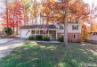 Photo of 102 Beloit Court, Cary, NC 27511 (MLS # 2162706)