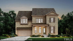 Photo of 353 Canterwood Drive , WCKO 1083, Holly Springs, NC 27540 (MLS # 2162869)