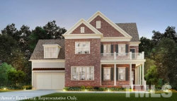 Photo of 505 Canterwood Drive , WCKO lot 1075, Holly Springs, NC 27540 (MLS # 2162874)
