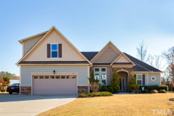 Photo of 49 LANGDON POINTE Drive, Garner, NC 27529 (MLS # 2162883)