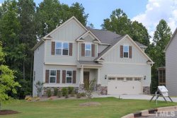 Photo of 102 Dandy Flush Court, Garner, NC 27529 (MLS # 2162917)