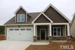 Photo of 33 Meadowrue Lane, Youngsville, NC 27596 (MLS # 2162919)