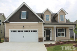 Photo of 37 Meadowrue Lane, Youngsville, NC 27596 (MLS # 2162931)