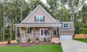 Photo of 520 Spring Flower Drive , 21, Cary, NC 27511 (MLS # 2163260)