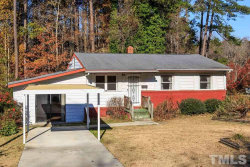Photo of 1504 Kelly Road, Garner, NC 27529 (MLS # 2163268)