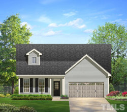 Photo of 7 N Stonehaven Way , 255, Clayton, NC 27527 (MLS # 2163396)