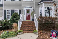 Photo of 105 Rawhide Court, Cary, NC 27513 (MLS # 2163471)
