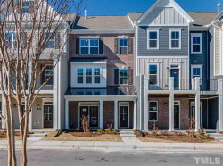 Photo of 412 Austin View Boulevard , 300, Wake Forest, NC 27587 (MLS # 2163558)