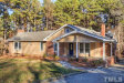 Photo of 506 Reedy Creek Road, Cary, NC 27513 (MLS # 2163596)