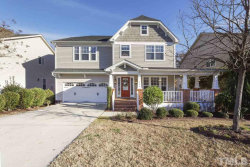Photo of 1936 Weaver Forest Way, Morrisville, NC 27560-6693 (MLS # 2163600)