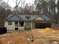 Photo of 210 to be added Lane, Clayton, NC 27520 (MLS # 2163633)