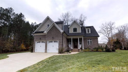 Photo of 300 Old Scarborough Lane, Garner, NC 27529 (MLS # 2163659)